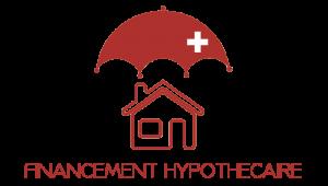 Logo financement hypothecaire suisse